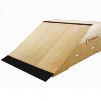 BankRamp 85h - 180w Techramps